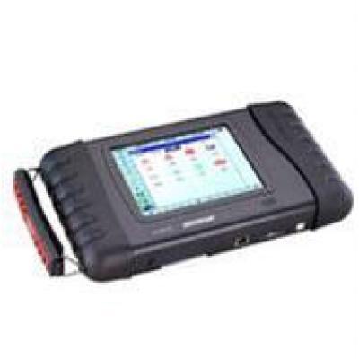 autoboss scanner,Autoboss Star 2600+ Auto Scanner