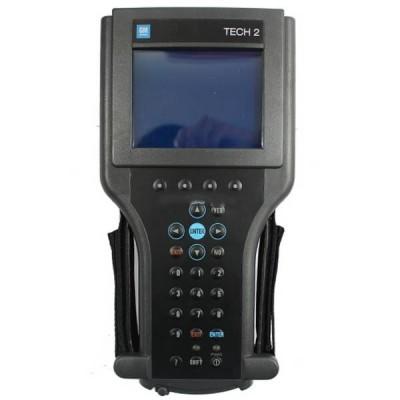 Auto diagnostic tools,GM Tech2 Diagnostic Tool