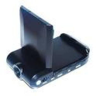 Road Safety Guard,HD DVR Road Safety Guard
