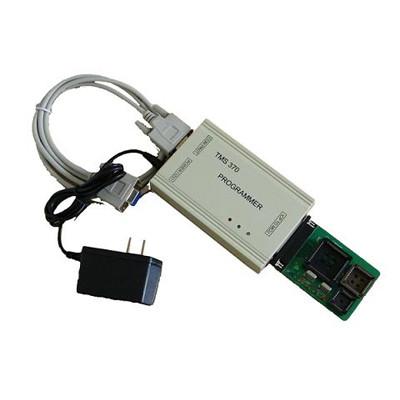 Ecu chip tuning,TMS370