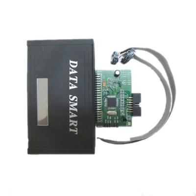 Ecu chip tuning,TMS374