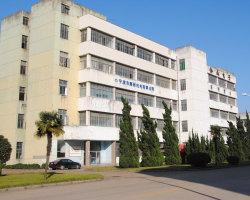 宁波市康欣机电有限公司
