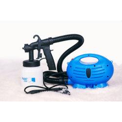 电动工具喷枪CX001