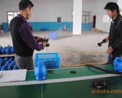 نينغبو Conxin الآلات والكهربائية المحدودة