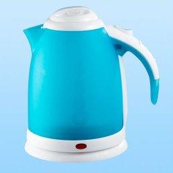 1.7L пластиковый чайник воды 3613
