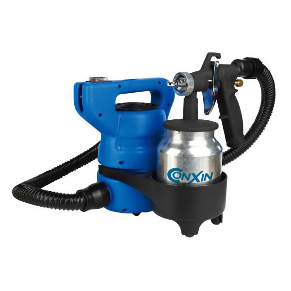 HOT Electric paint spray gun / oil spray gun / wall paint spray gun