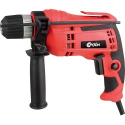 CXQ003 400W 10MM electric drill