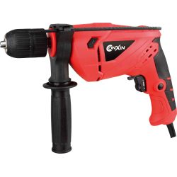 CXQ004 400W 10MM multifunction variable speed electric impact drill