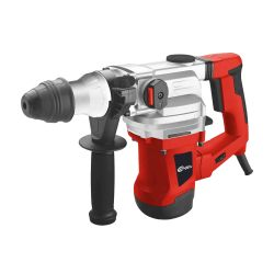 CXC-01 900/1200W 10MM multifunction variable speed electric hammer drill