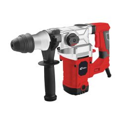 CXC-02 900/1200W 10MM multifunction variable speed electric hammer drill