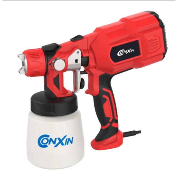 Paint spray gun CX31