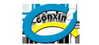 Ningbo Conxin Machinery & Electric Co.,Ltd