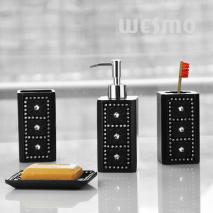 Resin Bath set (WBP0806B)