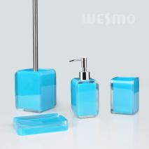 Resin Bath set( WBP0833A)