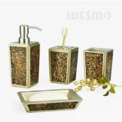 Resin bath set(WBP0837B)