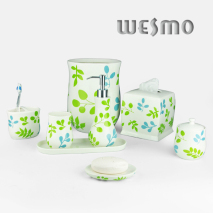Bath set(WBC0627A)