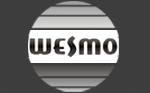 Wesmo Industries Limited