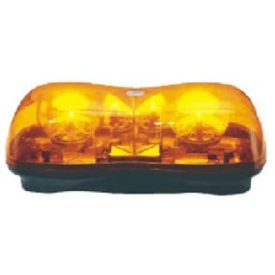 Pillow Light bar