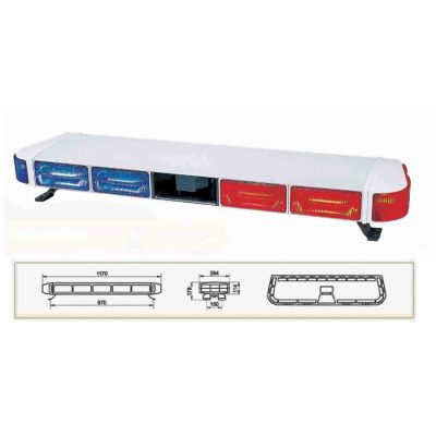 LED LIGHTBAR