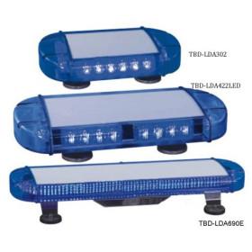 LED minibar