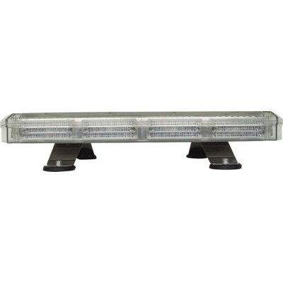LED Mini light bar