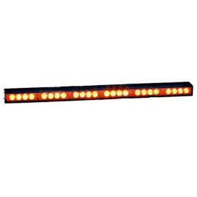 LED  traffic messenger