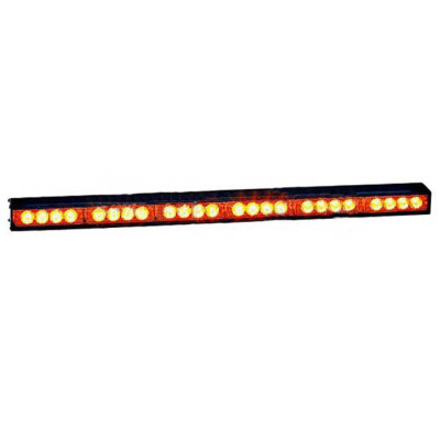 LED  traffic messenger
