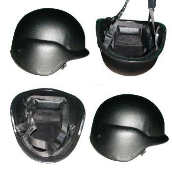 safety Bullet Proof Helmet