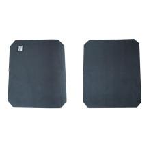 armor plate