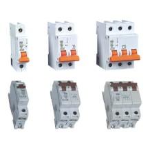 Circuit Breaker-BKN BKM