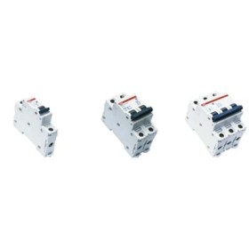 Circuit Breaker-C60