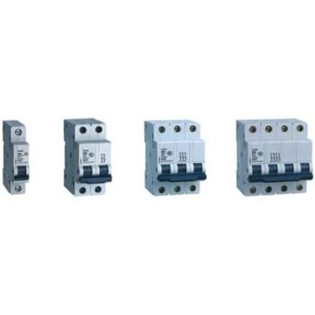 Circuit Breaker-C65
