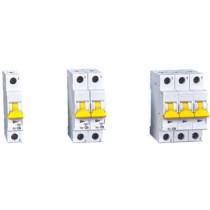 Circuit Breaker-PLS6