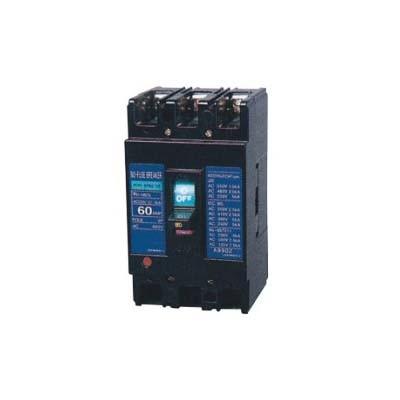Circuit Breaker-NF-CS/SS