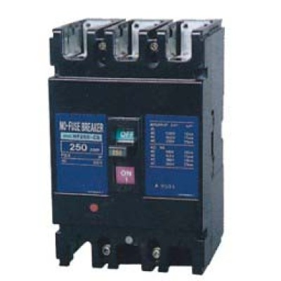 Circuit Breaker-NF-CS