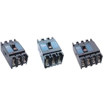 Circuit Breaker-NF-SS