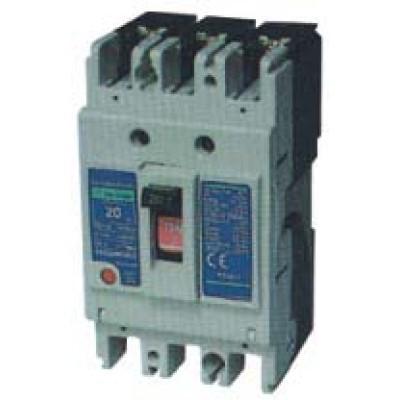 Circuit Breaker-NF-SW