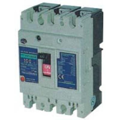Circuit Breaker-NF-100SW
