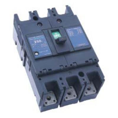 Circuit Breaker-NF-250CP