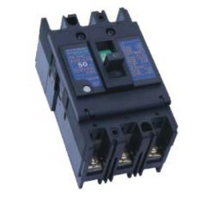 Circuit Breaker-NF-50CP