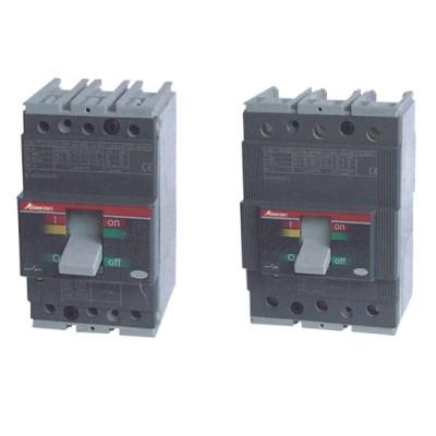 Circuit breaker-S