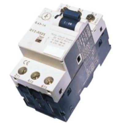 Circuit breaker-GV3-M