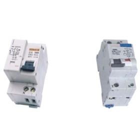 Circuit Breaker-DPNL