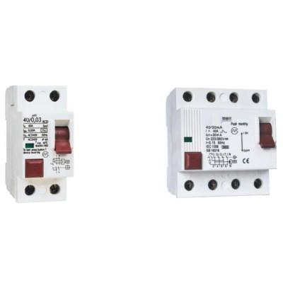 Circuit Breaker-NFIN