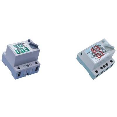 Circuit Breaker-FIN