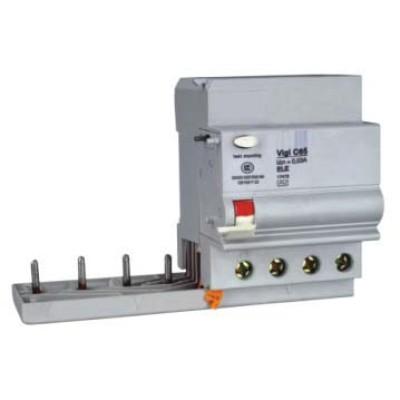 Circuit Breaker-C65L