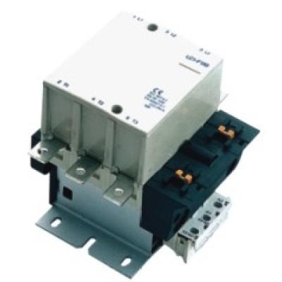 AC Cintactor-LC1-F