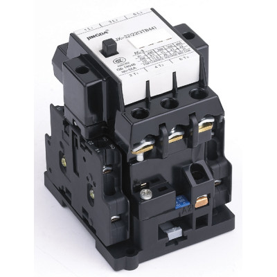 AC Contactor-3TF