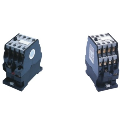 AC Contactor-3TH 3TB