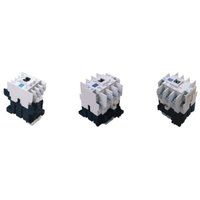 AC Contactor-S-N